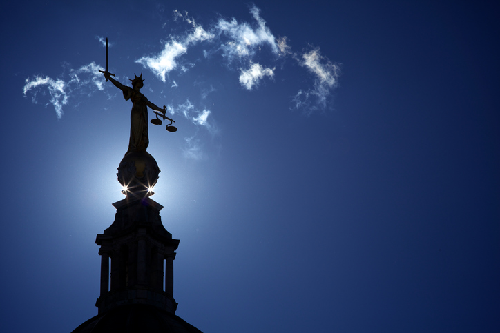 Lady-Justice-Statue-Old-Bailey.jpg