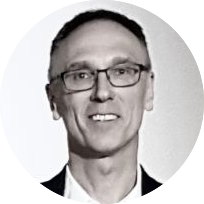 Andreas-Herrmann-Driverless-Revolution.png