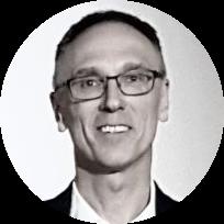Andreas Herrmann Autonomous Driving Driverless Revolution.png