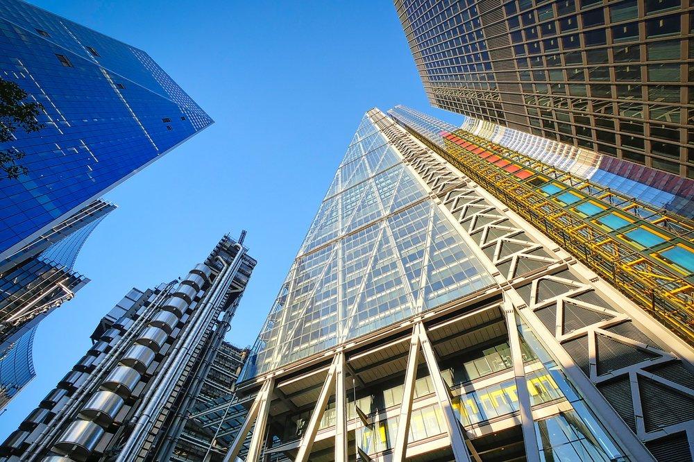 london-3732181_1280.jpg