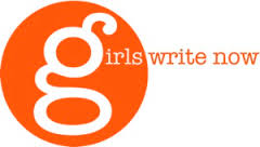 Girls Write Now.jpg