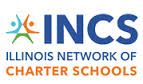 Illinois Network of Charter Schools.jpg