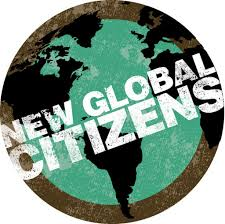 New Global Citizens.jpg