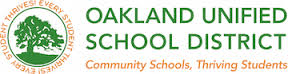 Oakland Unified School District_OUSD.jpg