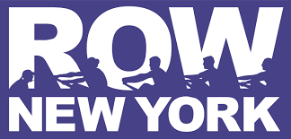 Row New York.jpg.png