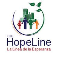 The Hopeline.jpg