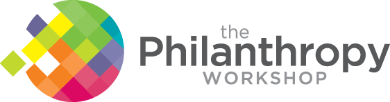 The Philanthropy Workshop_1.png