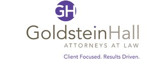 Goldstein Hall Logo.jpg