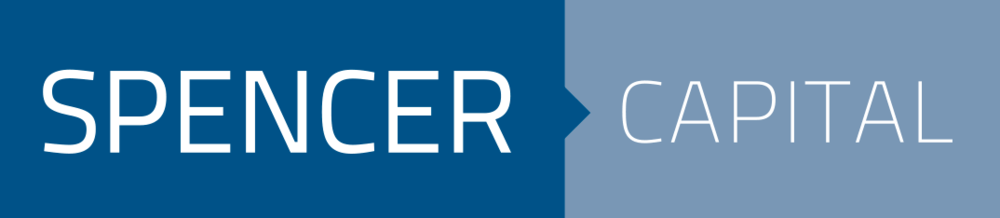 Spencer Capital Logo.png