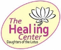 Healingcenterny.jpg