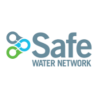 Safewaternetwork.png