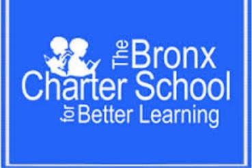Bronx Charter School for Better Learning.jpg