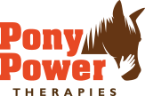 PonyPower Logo.png