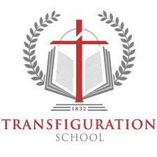 Transfiguration schools.jpg