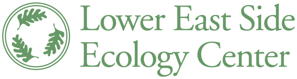 Lower East Side Ecology Center-logo.png