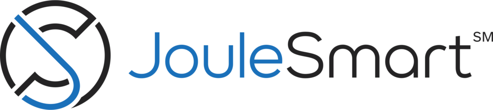 JouleSmart logo.png