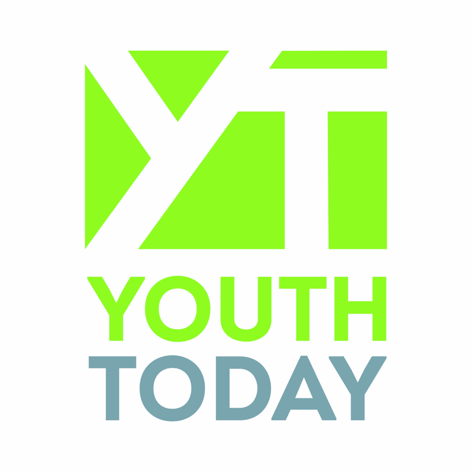 KSU Georgia- CS Journalism- Youth Today Logo Vert.jpeg