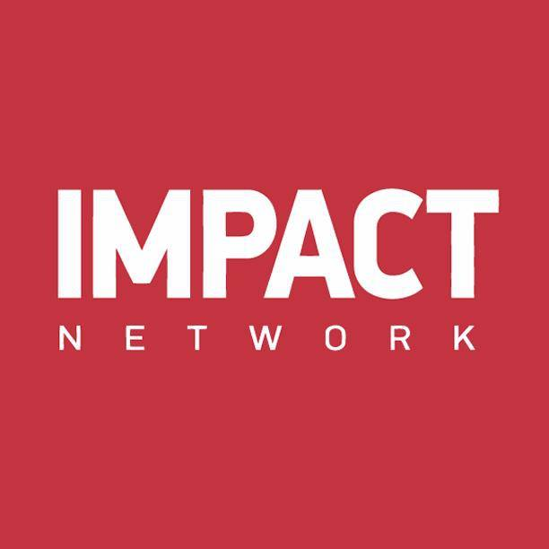 impact network logo.jpg