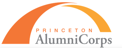 AlumniCorps _ Logo.png