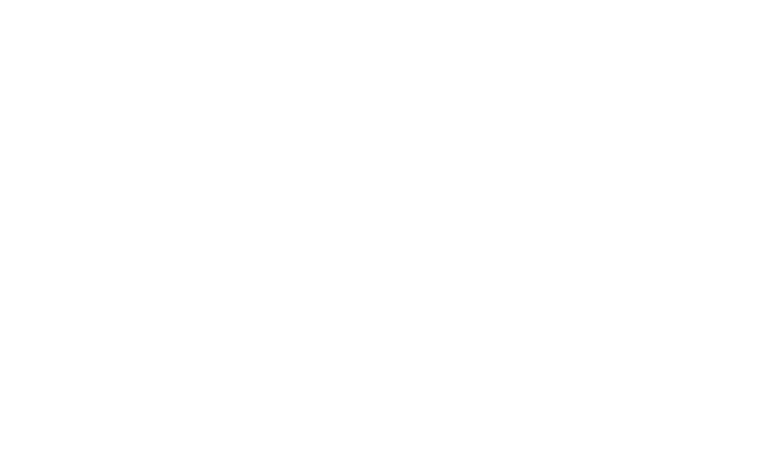 CLAY + CRAFT
