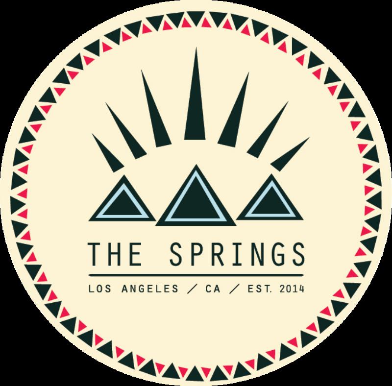 Springs Logo.png