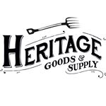 Heritage Goods & Supply