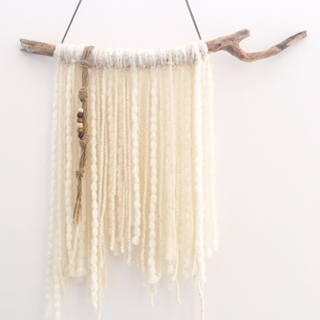 Wall Yarn Art.JPG