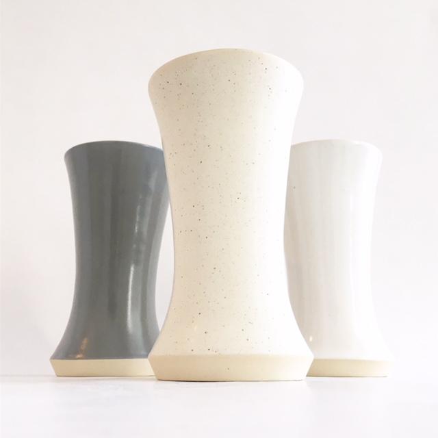 Pottery Vase.JPG