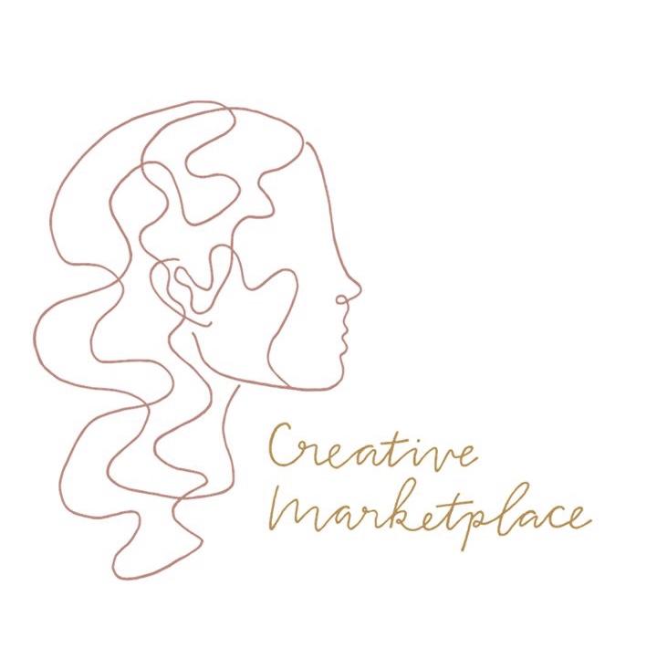 The Creative Marketplace