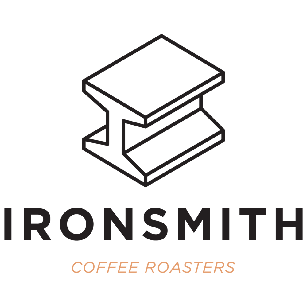 Ironsmith Coffee Roasters