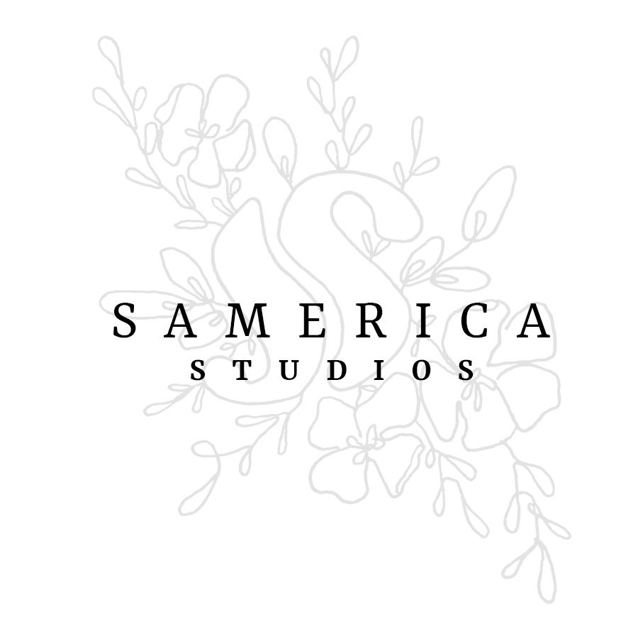 Samerica Studios