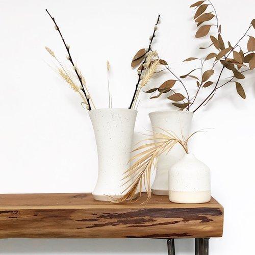 Shop All Products Tall Flower Vase Cylinder Vase Pottery Vase