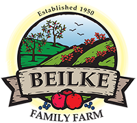 BeilkeLogo-Color200x179pxTransparent.png
