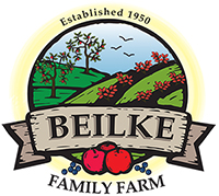 Beilke Family Farm