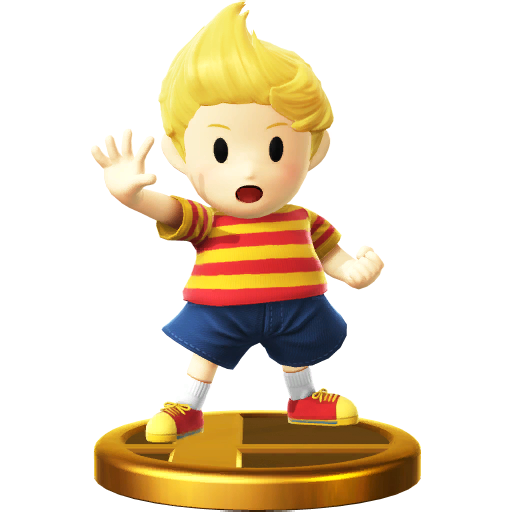 Super-Smash-Bros-Wii-U-13-06-15-Lucas-1-trophy.png