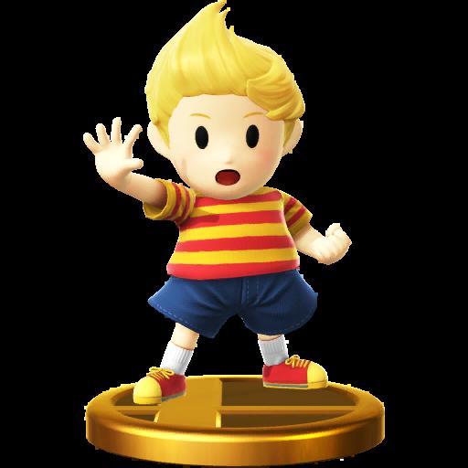 Super-Smash-Bros-Wii-U-13-06-15-Lucas-1-trophy.png