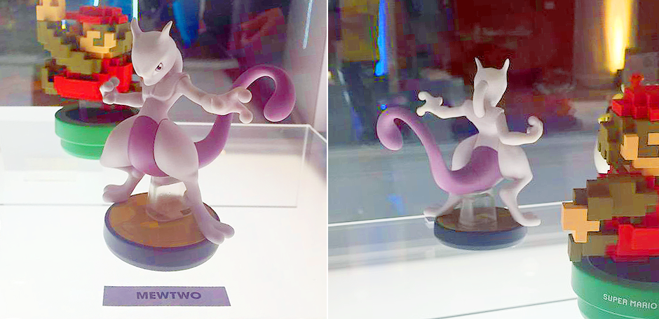 NintendoInquirer-Mewtwo-Amiibo.png