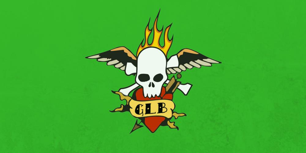 GLB green.png