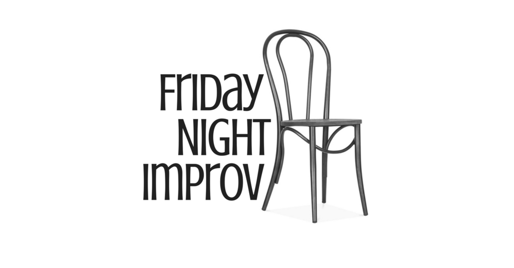 Friday Night Improv! (2).png