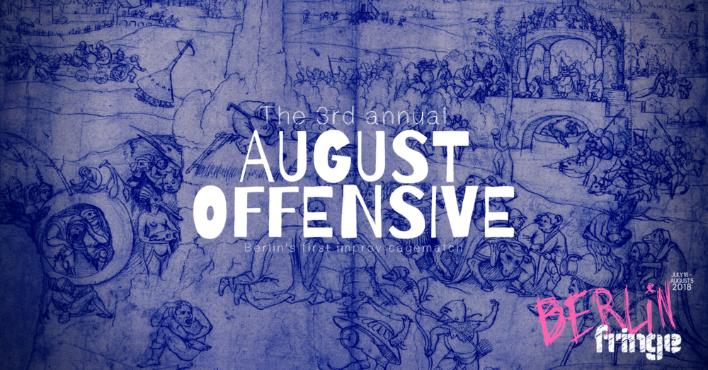 The August Offensive 2018.png