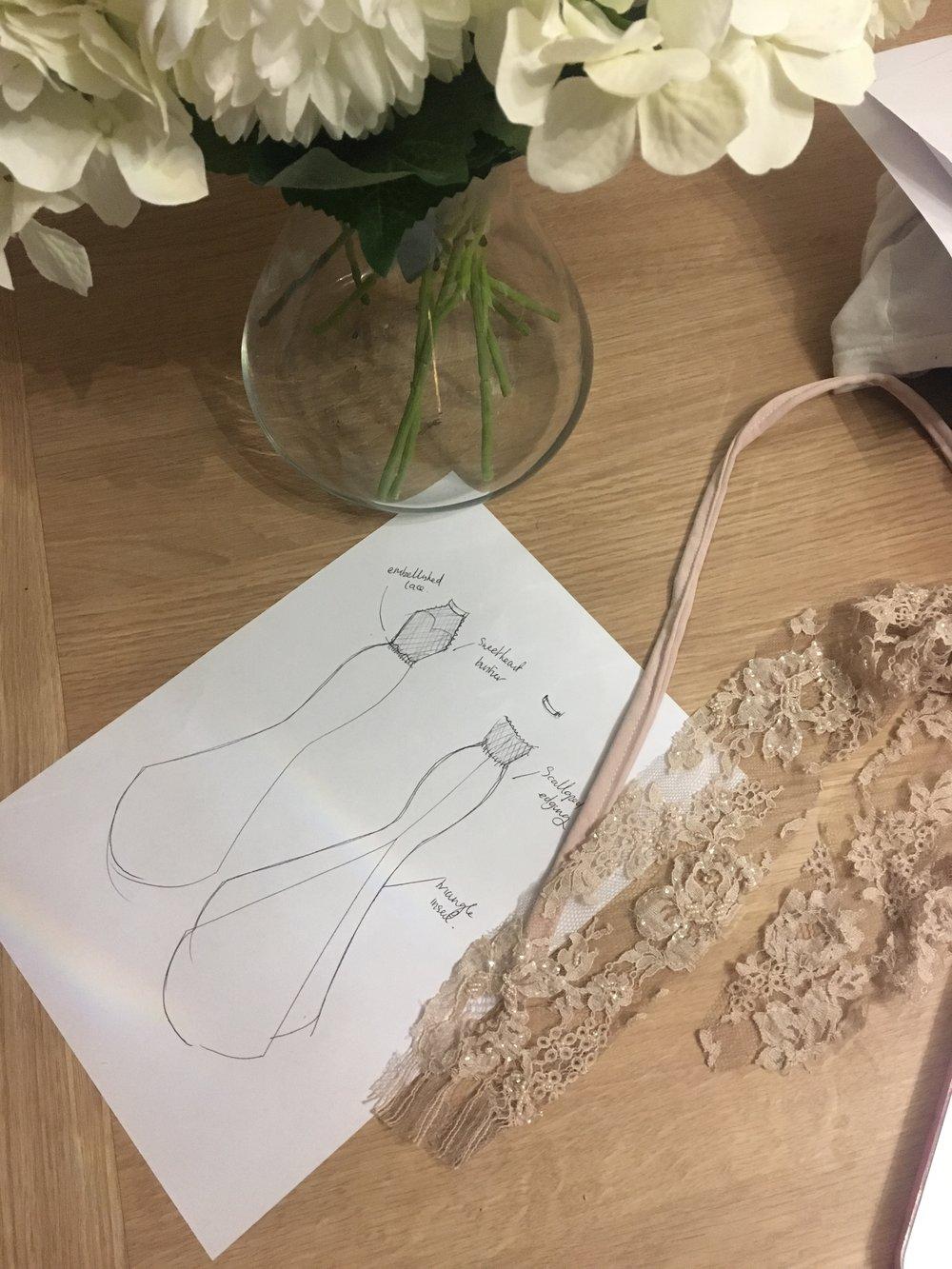 claire elizabeth sketch.JPG