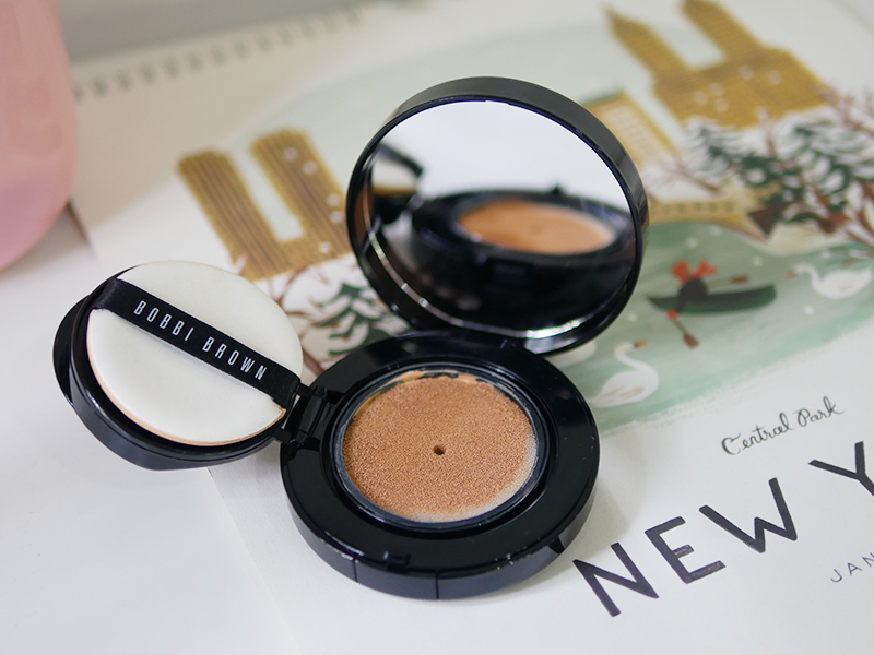 Bobbi_Brown_Skin_Foundation_Cushion_Compact.jpg