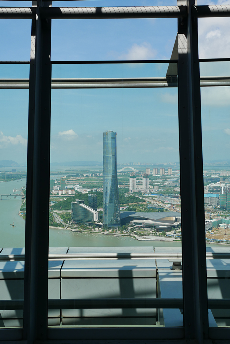 Macao_Tower_Travel.jpg