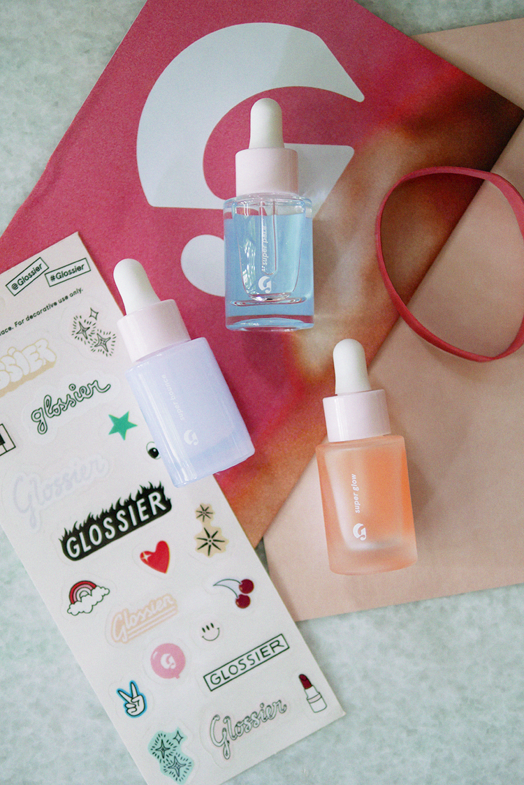 Glossier_The_Super_Pack.