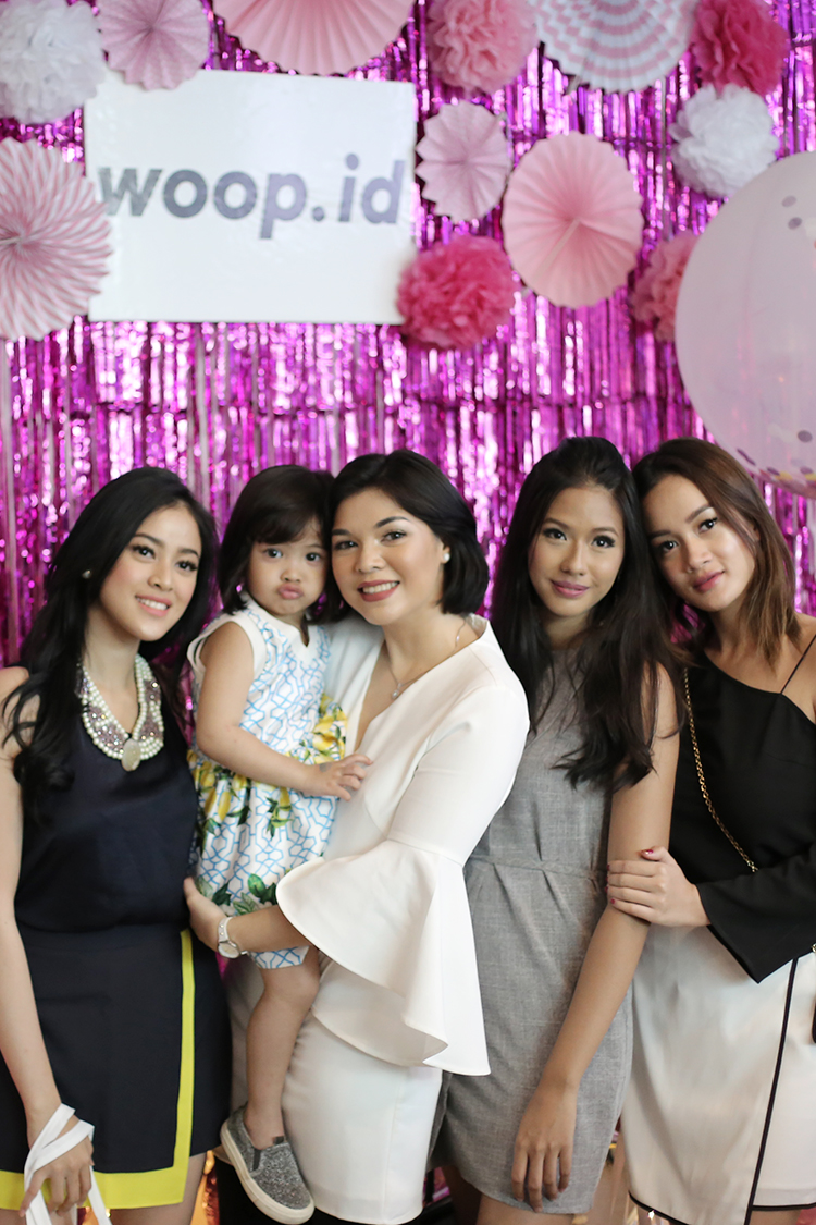 WOOP_Launch_Party.jpg