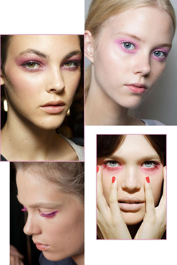 Pink_Eyeshadow.jpg