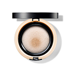 CLIO PROFESSIONAL Kill Cover Conceal Cushion