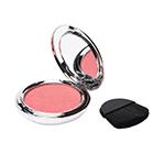 ULTIMA II Delicate Shine Blush Rose Passion