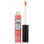 The Balm Read My Lips Lip Gloss BAM!