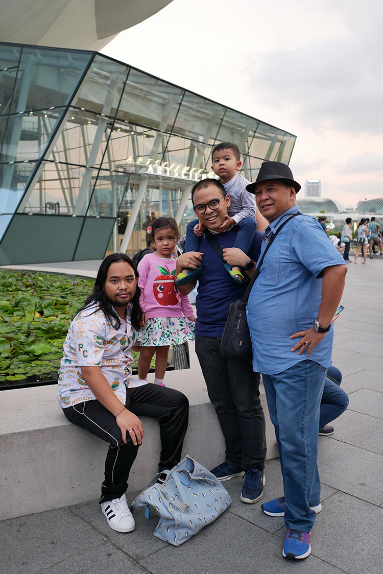Singapore_Day_1_Changi_Airport_York_Hotel_Marina_Bay_Sands.jpg